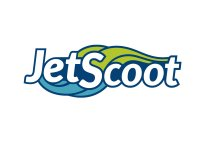 JetScoot Parascending