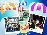At Carnival
