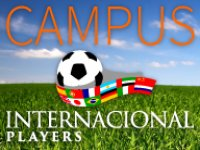 International Players