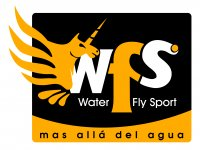 Water Fly Sports