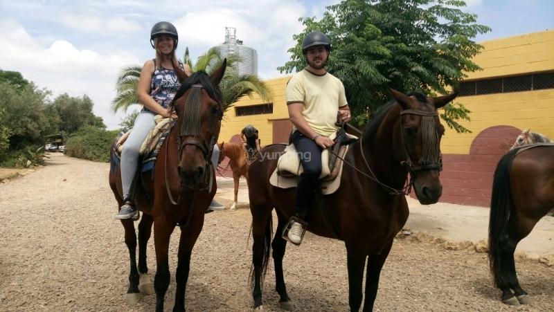 rutas-a-caballo_de_maria-del-carmen_1466944712.0012.jpg