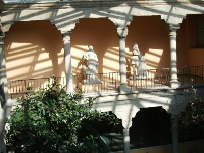 Discover Medieval Madrid