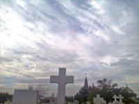 Visita guiada Cementerio La Almudena, 2 horas