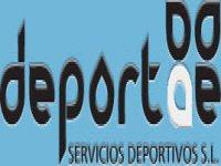 Deportae Campamentos de Inglés