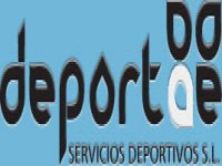 Deportae Campamentos Multiaventura