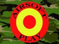 Airsoftplay