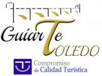 Guiarte Toledo
