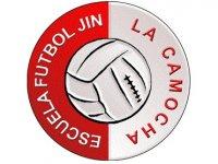 Escuela de Fútbol Jin