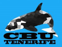 Club de Buceo Universitario de Tenerife