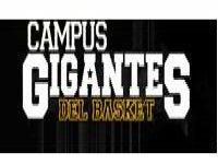 Campus Gigantes Madrid
