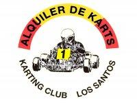 Karting Club Los Santos Team Building