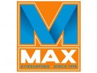 Tarifa Max Kitesurfing