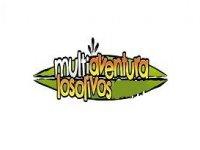 Multiaventura Los Olivos Buggies