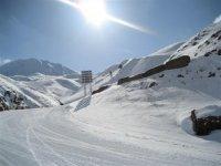 Pistas de esqui de Astun