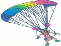 Agencia de Paracaidismo Deportivo