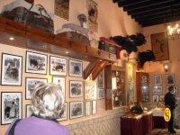 museo de josé luis galloso
