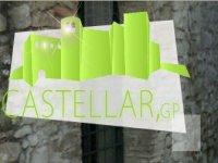 Castellar Rutas 4x4