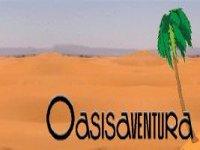 Oasis Aventura