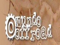 Mundo Off Road Rutas 4x4