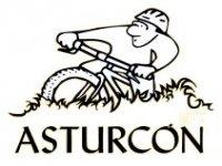 Club Asturcón BTT