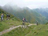 Paesaggi spettacolari nelle Asturie