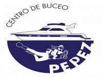 Pepez Dive and Sail Paseos en Barco