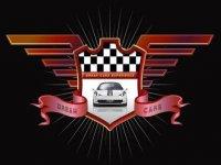 HCC Sport Cars Barcelona