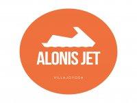 Alonis Jet Motos de Agua