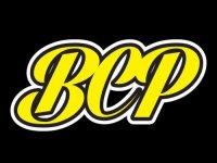 BCP Barcelona Cable Park Paddle Surf