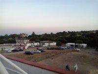 Organizar eventos en Teruel