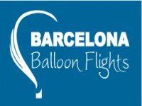 Barcelona Balloon Flights
