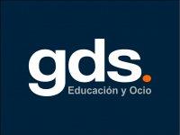 GDS Educación y Ocio S.L.