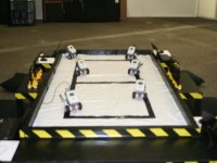 EUREKA Robotics Workshop- school centers- Child Robotics