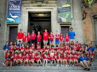 Excursion to the museum