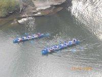 Campamento urbano de inglés en Lapuebla 5 días