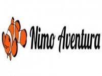 Nimo Aventura Kayak