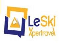 LeSki Xpertravel