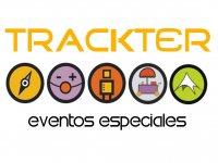 Trackter Rutas a Caballo