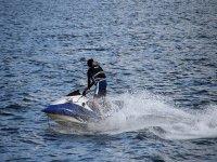 clases moto de agua
