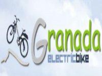 Granada Electric Bikes Segway