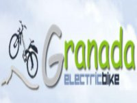 Granada Electric Bikes Alquiler de Bicicletas