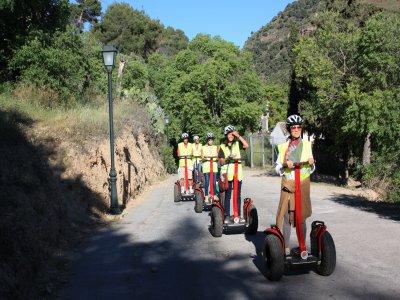 Granada Electric Bikes
