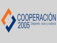 Cooperación 2005