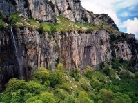 the best Cantabrian landscapes