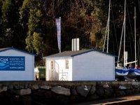nautical center