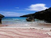 海滩马洛卡