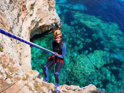 Explora Mallorca
