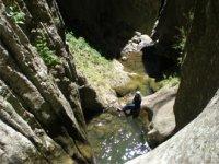 发现最好的峡谷