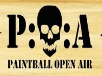 Paintball Open Air