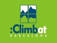 Climbat Barcelona Escalada